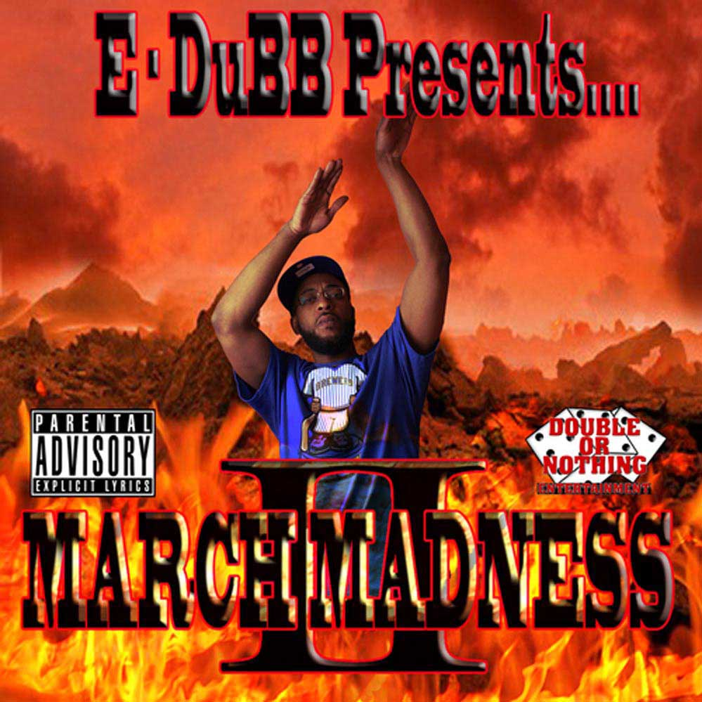 March Madness II