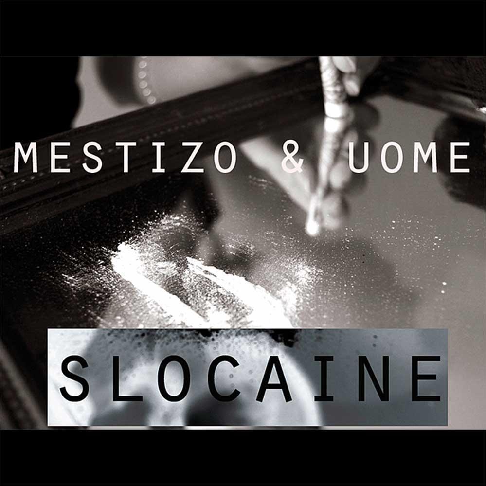 Slocaine